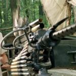 i-declare-war-3